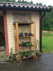 herbian_shop